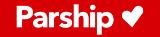 Parship: die Top-Partnerbörse Deutschlands