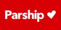 Partner-Agentur Parship.de